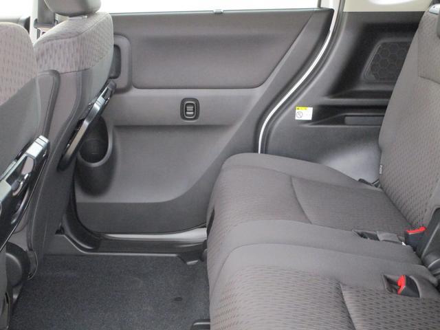 ハイブリッドMX 4WD・両側電動スライドドア・ETC・サポカーS・衝突被害軽減ブレーキ・誤発進抑制Fシートヒーター・AS&G・ドアバイザー・HIDヘッドライト&フォグ・クルーズコントロール(53枚目)