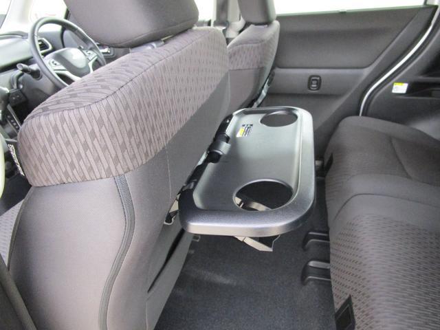 ハイブリッドMX 4WD・両側電動スライドドア・ETC・サポカーS・衝突被害軽減ブレーキ・誤発進抑制Fシートヒーター・AS&G・ドアバイザー・HIDヘッドライト&フォグ・クルーズコントロール(57枚目)