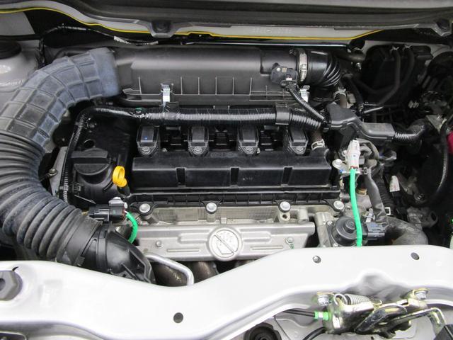 ハイブリッドMX 4WD・両側電動スライドドア・ETC・サポカーS・衝突被害軽減ブレーキ・誤発進抑制Fシートヒーター・AS&G・ドアバイザー・HIDヘッドライト&フォグ・クルーズコントロール(59枚目)