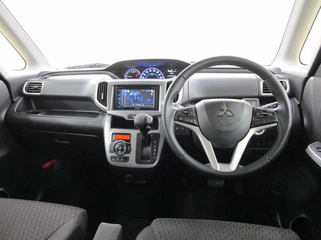 ハイブリッドMX 4WD・両側電動スライドドア・ETC・サポカーS・衝突被害軽減ブレーキ・誤発進抑制Fシートヒーター・AS&G・ドアバイザー・HIDヘッドライト&フォグ・クルーズコントロール(60枚目)