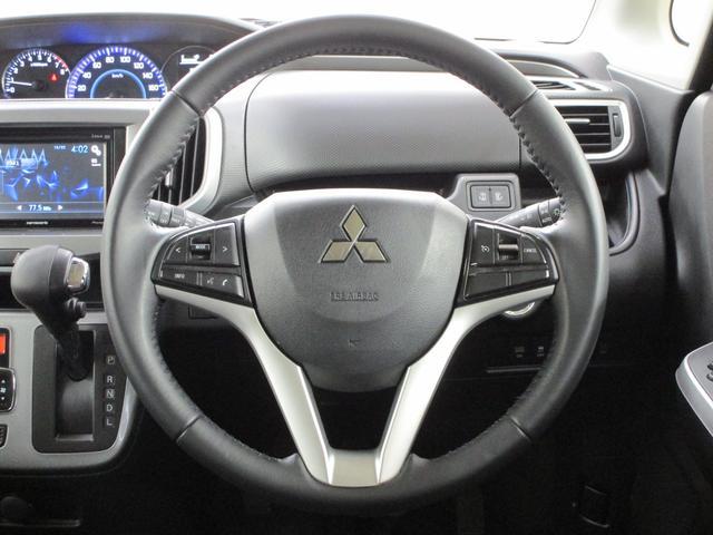 ハイブリッドMX 4WD・両側電動スライドドア・ETC・サポカーS・衝突被害軽減ブレーキ・誤発進抑制Fシートヒーター・AS&G・ドアバイザー・HIDヘッドライト&フォグ・クルーズコントロール(62枚目)