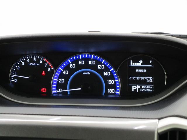 ハイブリッドMX 4WD・両側電動スライドドア・ETC・サポカーS・衝突被害軽減ブレーキ・誤発進抑制Fシートヒーター・AS&G・ドアバイザー・HIDヘッドライト&フォグ・クルーズコントロール(63枚目)