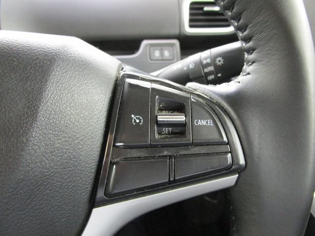 ハイブリッドMX 4WD・両側電動スライドドア・ETC・サポカーS・衝突被害軽減ブレーキ・誤発進抑制Fシートヒーター・AS&G・ドアバイザー・HIDヘッドライト&フォグ・クルーズコントロール(67枚目)
