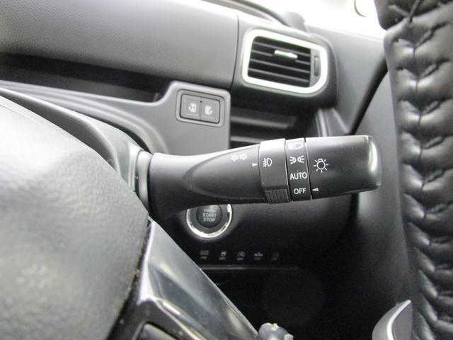 ハイブリッドMX 4WD・両側電動スライドドア・ETC・サポカーS・衝突被害軽減ブレーキ・誤発進抑制Fシートヒーター・AS&G・ドアバイザー・HIDヘッドライト&フォグ・クルーズコントロール(69枚目)