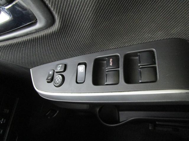 ハイブリッドMX 4WD・両側電動スライドドア・ETC・サポカーS・衝突被害軽減ブレーキ・誤発進抑制Fシートヒーター・AS&G・ドアバイザー・HIDヘッドライト&フォグ・クルーズコントロール(75枚目)