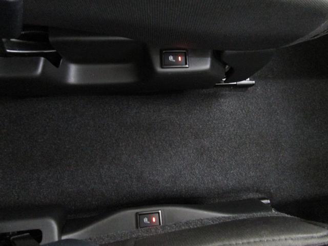 ハイブリッドMX 4WD・両側電動スライドドア・ETC・サポカーS・衝突被害軽減ブレーキ・誤発進抑制Fシートヒーター・AS&G・ドアバイザー・HIDヘッドライト&フォグ・クルーズコントロール(76枚目)