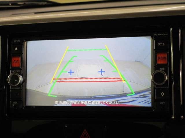 カスタムG e-アシスト ナビ・バックカメラ・片側電動スライドドア・衝突被害軽減ブレーキ・誤発進抑制・ETC・ロールサンシェード・ドアバイザー・リヤサーキュレーター・リヤスポイラー・フルセグTV(5枚目)