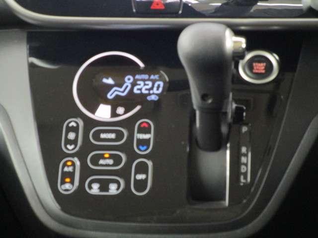 カスタムG e-アシスト ナビ・バックカメラ・片側電動スライドドア・衝突被害軽減ブレーキ・誤発進抑制・ETC・ロールサンシェード・ドアバイザー・リヤサーキュレーター・リヤスポイラー・フルセグTV(10枚目)