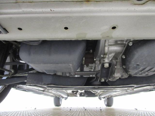 カスタムG e-アシスト ナビ・バックカメラ・片側電動スライドドア・衝突被害軽減ブレーキ・誤発進抑制・ETC・ロールサンシェード・ドアバイザー・リヤサーキュレーター・リヤスポイラー・フルセグTV(33枚目)