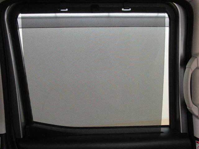 カスタムG e-アシスト ナビ・バックカメラ・片側電動スライドドア・衝突被害軽減ブレーキ・誤発進抑制・ETC・ロールサンシェード・ドアバイザー・リヤサーキュレーター・リヤスポイラー・フルセグTV(59枚目)