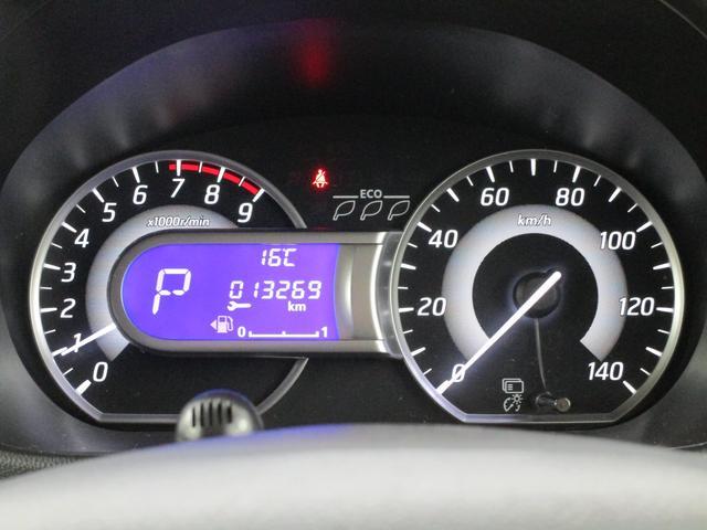 カスタムG e-アシスト ナビ・バックカメラ・片側電動スライドドア・衝突被害軽減ブレーキ・誤発進抑制・ETC・ロールサンシェード・ドアバイザー・リヤサーキュレーター・リヤスポイラー・フルセグTV(64枚目)