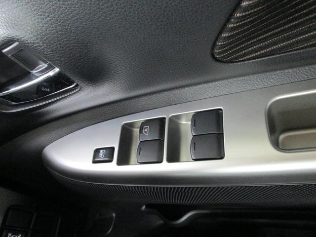 カスタムG e-アシスト ナビ・バックカメラ・片側電動スライドドア・衝突被害軽減ブレーキ・誤発進抑制・ETC・ロールサンシェード・ドアバイザー・リヤサーキュレーター・リヤスポイラー・フルセグTV(73枚目)