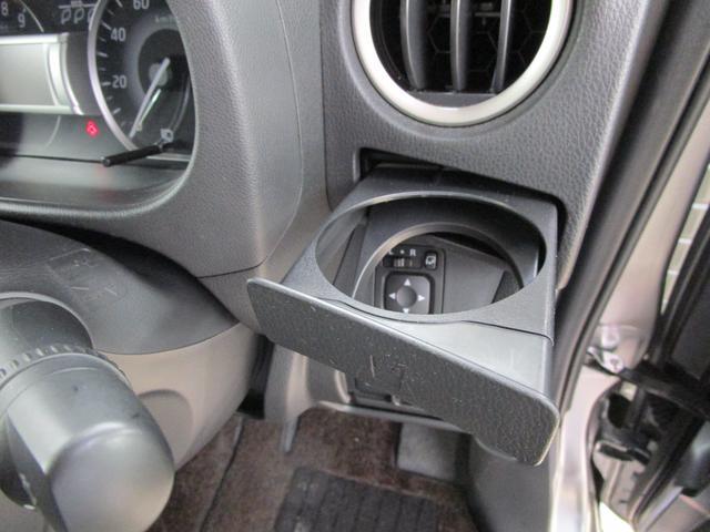 カスタムG e-アシスト ナビ・バックカメラ・片側電動スライドドア・衝突被害軽減ブレーキ・誤発進抑制・ETC・ロールサンシェード・ドアバイザー・リヤサーキュレーター・リヤスポイラー・フルセグTV(76枚目)