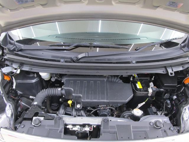 カスタムG e-アシスト ナビ・バックカメラ・片側電動スライドドア・衝突被害軽減ブレーキ・誤発進抑制・ETC・ロールサンシェード・ドアバイザー・リヤサーキュレーター・リヤスポイラー・フルセグTV(80枚目)
