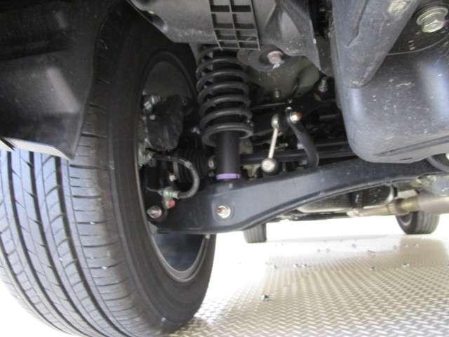 ブラックエディション サポカーS・11型メモリーナビ・バックカメラ・F左右シートヒーター・後側方車両検知・衝突被害軽減ブレーキ・レーダークルーズコントロール・LEDヘッドライト・ヘッドアップディスプレイ(12枚目)