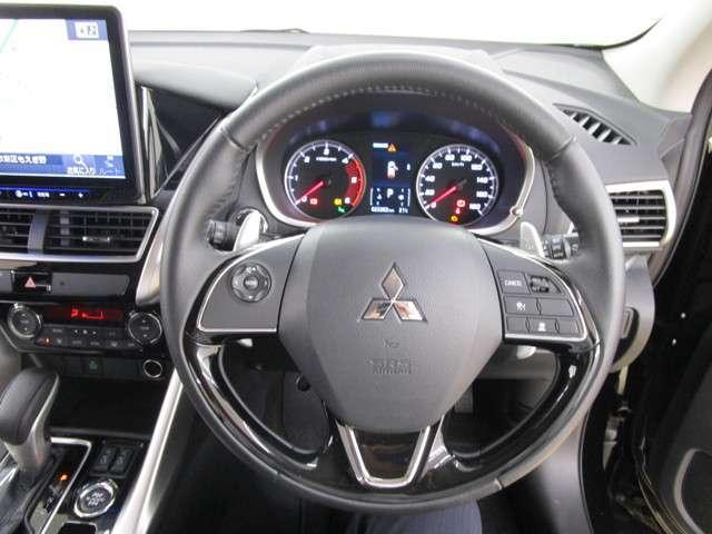 ブラックエディション サポカーS・11型メモリーナビ・バックカメラ・F左右シートヒーター・後側方車両検知・衝突被害軽減ブレーキ・レーダークルーズコントロール・LEDヘッドライト・ヘッドアップディスプレイ(16枚目)