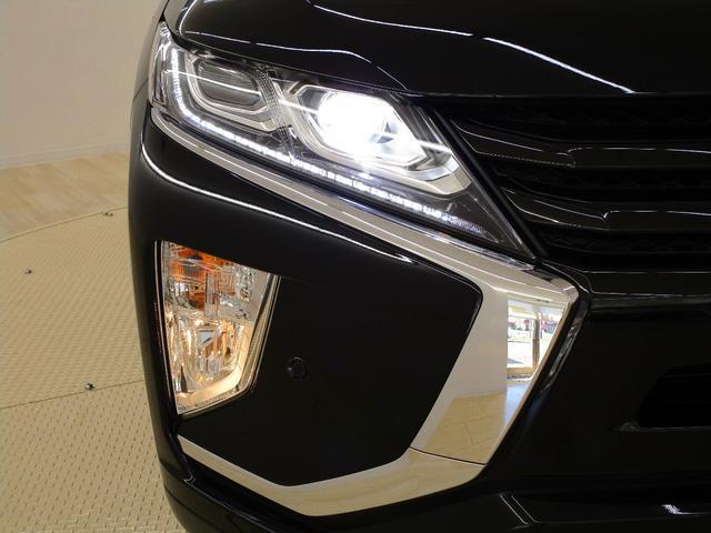 ブラックエディション サポカーS・11型メモリーナビ・バックカメラ・F左右シートヒーター・後側方車両検知・衝突被害軽減ブレーキ・レーダークルーズコントロール・LEDヘッドライト・ヘッドアップディスプレイ(28枚目)