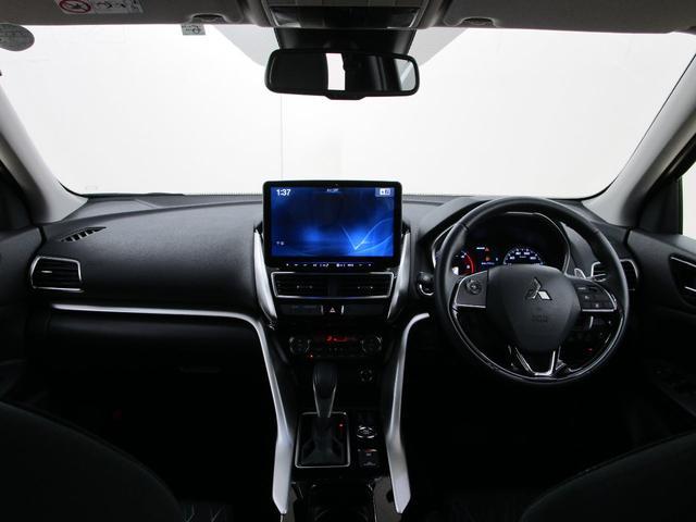 ブラックエディション サポカーS・11型メモリーナビ・バックカメラ・F左右シートヒーター・後側方車両検知・衝突被害軽減ブレーキ・レーダークルーズコントロール・LEDヘッドライト・ヘッドアップディスプレイ(39枚目)