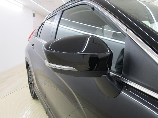ブラックエディション サポカーS・11型メモリーナビ・バックカメラ・F左右シートヒーター・後側方車両検知・衝突被害軽減ブレーキ・レーダークルーズコントロール・LEDヘッドライト・ヘッドアップディスプレイ(41枚目)