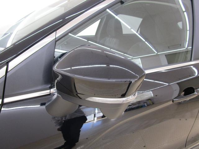 ブラックエディション サポカーS・11型メモリーナビ・バックカメラ・F左右シートヒーター・後側方車両検知・衝突被害軽減ブレーキ・レーダークルーズコントロール・LEDヘッドライト・ヘッドアップディスプレイ(42枚目)