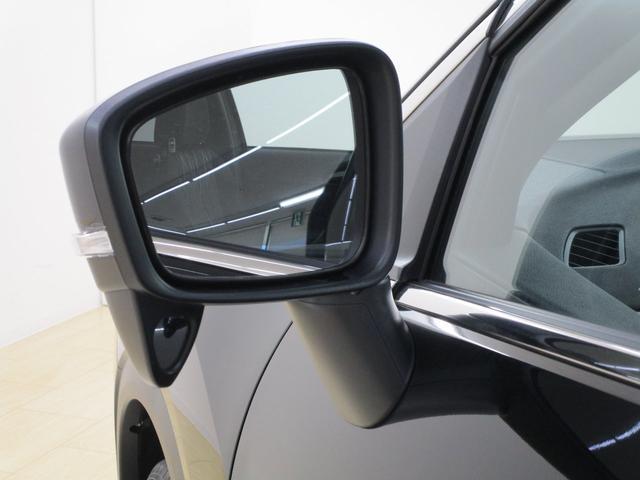 ブラックエディション サポカーS・11型メモリーナビ・バックカメラ・F左右シートヒーター・後側方車両検知・衝突被害軽減ブレーキ・レーダークルーズコントロール・LEDヘッドライト・ヘッドアップディスプレイ(43枚目)