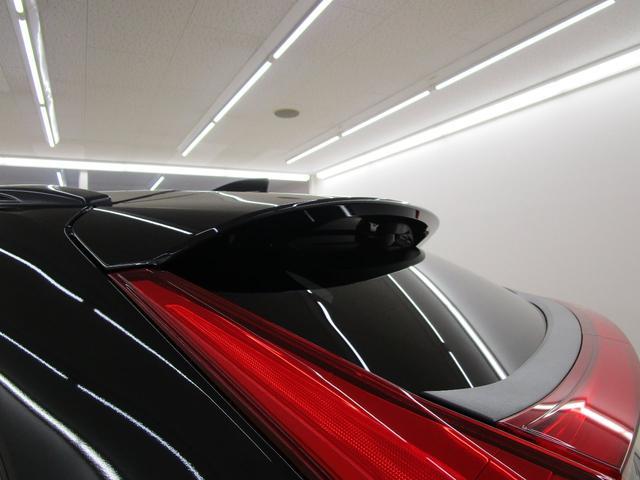 ブラックエディション サポカーS・11型メモリーナビ・バックカメラ・F左右シートヒーター・後側方車両検知・衝突被害軽減ブレーキ・レーダークルーズコントロール・LEDヘッドライト・ヘッドアップディスプレイ(44枚目)