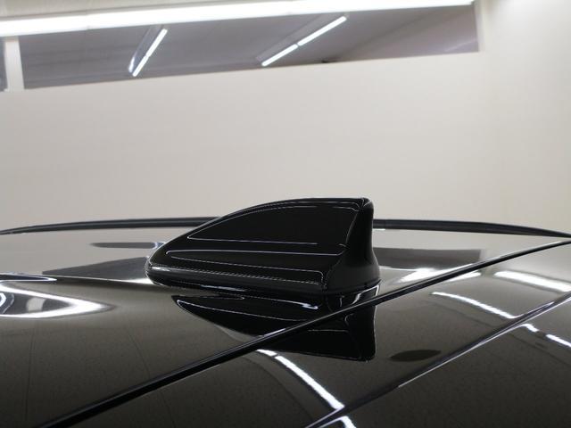 ブラックエディション サポカーS・11型メモリーナビ・バックカメラ・F左右シートヒーター・後側方車両検知・衝突被害軽減ブレーキ・レーダークルーズコントロール・LEDヘッドライト・ヘッドアップディスプレイ(45枚目)