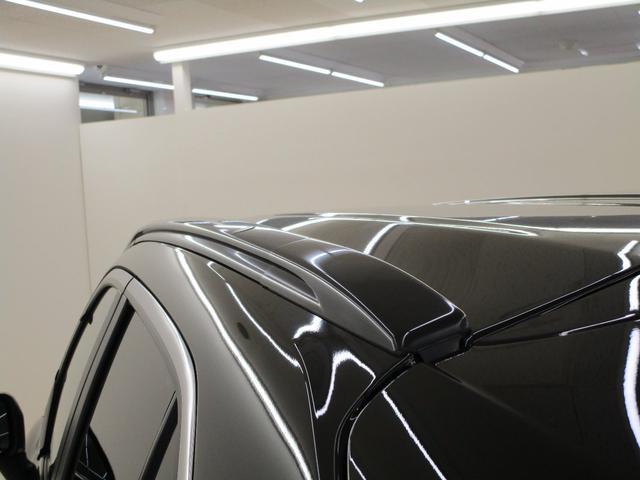 ブラックエディション サポカーS・11型メモリーナビ・バックカメラ・F左右シートヒーター・後側方車両検知・衝突被害軽減ブレーキ・レーダークルーズコントロール・LEDヘッドライト・ヘッドアップディスプレイ(46枚目)