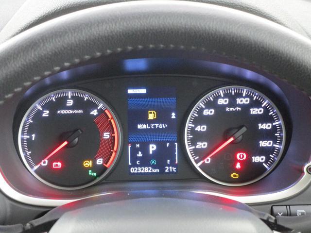 ブラックエディション サポカーS・11型メモリーナビ・バックカメラ・F左右シートヒーター・後側方車両検知・衝突被害軽減ブレーキ・レーダークルーズコントロール・LEDヘッドライト・ヘッドアップディスプレイ(47枚目)