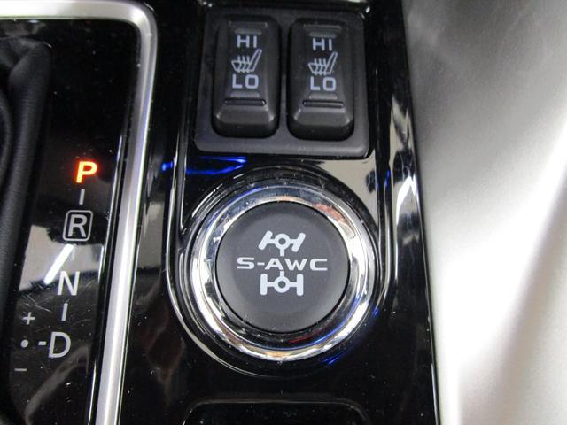 ブラックエディション サポカーS・11型メモリーナビ・バックカメラ・F左右シートヒーター・後側方車両検知・衝突被害軽減ブレーキ・レーダークルーズコントロール・LEDヘッドライト・ヘッドアップディスプレイ(51枚目)