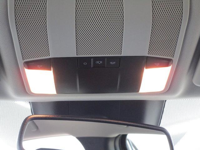 ブラックエディション サポカーS・11型メモリーナビ・バックカメラ・F左右シートヒーター・後側方車両検知・衝突被害軽減ブレーキ・レーダークルーズコントロール・LEDヘッドライト・ヘッドアップディスプレイ(54枚目)