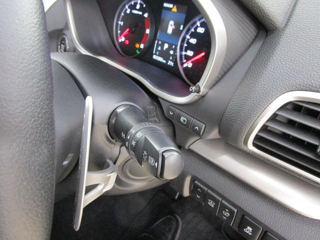 ブラックエディション サポカーS・11型メモリーナビ・バックカメラ・F左右シートヒーター・後側方車両検知・衝突被害軽減ブレーキ・レーダークルーズコントロール・LEDヘッドライト・ヘッドアップディスプレイ(58枚目)