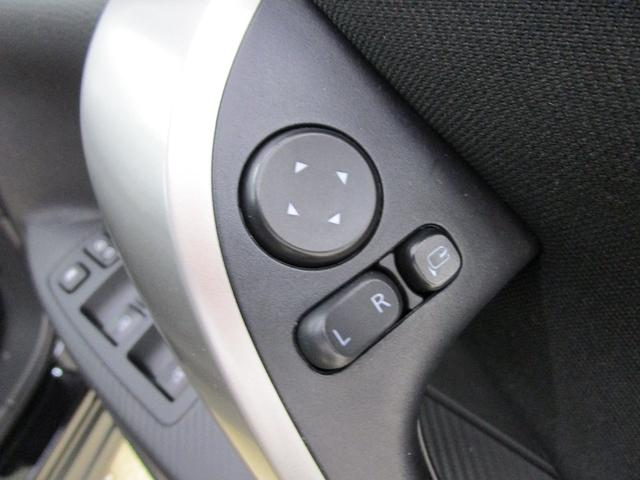 ブラックエディション サポカーS・11型メモリーナビ・バックカメラ・F左右シートヒーター・後側方車両検知・衝突被害軽減ブレーキ・レーダークルーズコントロール・LEDヘッドライト・ヘッドアップディスプレイ(60枚目)