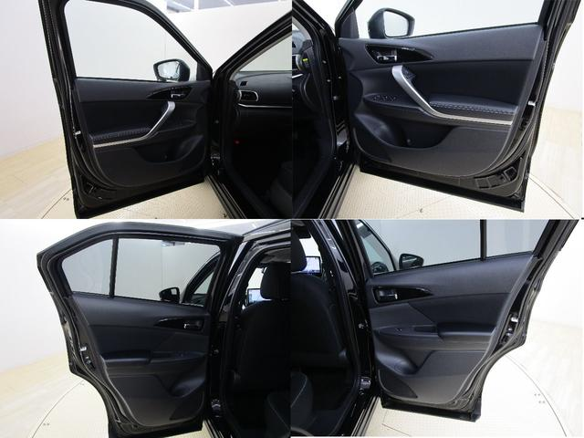 ブラックエディション サポカーS・11型メモリーナビ・バックカメラ・F左右シートヒーター・後側方車両検知・衝突被害軽減ブレーキ・レーダークルーズコントロール・LEDヘッドライト・ヘッドアップディスプレイ(61枚目)
