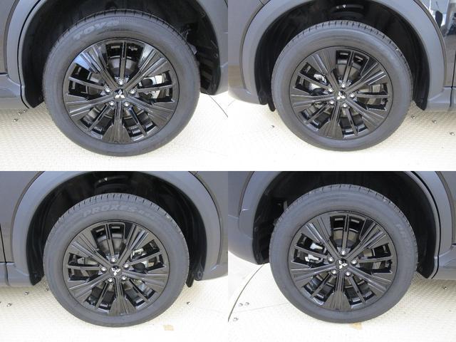 ブラックエディション サポカーS・11型メモリーナビ・バックカメラ・F左右シートヒーター・後側方車両検知・衝突被害軽減ブレーキ・レーダークルーズコントロール・LEDヘッドライト・ヘッドアップディスプレイ(62枚目)