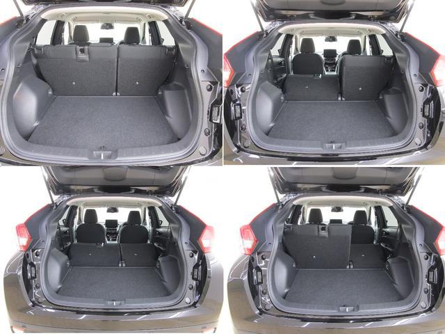 ブラックエディション サポカーS・11型メモリーナビ・バックカメラ・F左右シートヒーター・後側方車両検知・衝突被害軽減ブレーキ・レーダークルーズコントロール・LEDヘッドライト・ヘッドアップディスプレイ(67枚目)