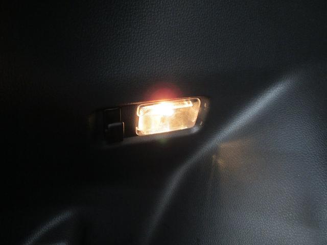 ブラックエディション サポカーS・11型メモリーナビ・バックカメラ・F左右シートヒーター・後側方車両検知・衝突被害軽減ブレーキ・レーダークルーズコントロール・LEDヘッドライト・ヘッドアップディスプレイ(68枚目)