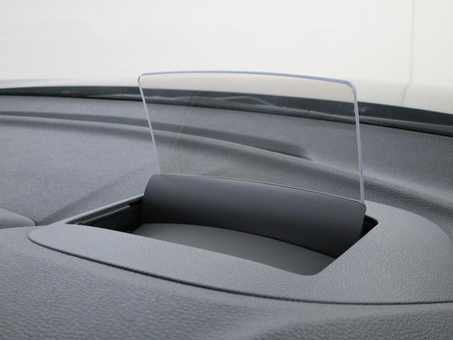 ブラックエディション サポカーS・11型メモリーナビ・バックカメラ・F左右シートヒーター・後側方車両検知・衝突被害軽減ブレーキ・レーダークルーズコントロール・LEDヘッドライト・ヘッドアップディスプレイ(73枚目)