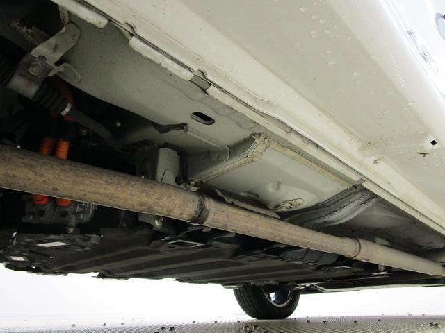 Gプレミアムパッケージ フルセグメモリーナビ 本革シート ETC S-AWC マルチアラウンドモニター 衝突被害軽減ブレーキ 車線逸脱警報装置 レーダークルーズコントロール オートマチックハイビーム 100VAC電源(31枚目)