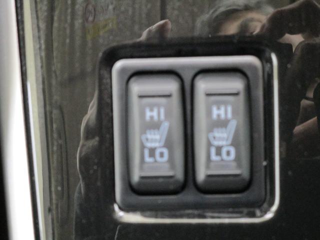 Gプレミアムパッケージ フルセグメモリーナビ 本革シート ETC S-AWC マルチアラウンドモニター 衝突被害軽減ブレーキ 車線逸脱警報装置 レーダークルーズコントロール オートマチックハイビーム 100VAC電源(43枚目)