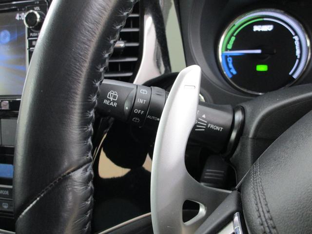 Gプレミアムパッケージ フルセグメモリーナビ 本革シート ETC S-AWC マルチアラウンドモニター 衝突被害軽減ブレーキ 車線逸脱警報装置 レーダークルーズコントロール オートマチックハイビーム 100VAC電源(48枚目)