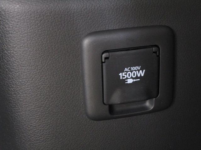 Gプレミアムパッケージ フルセグメモリーナビ 本革シート ETC S-AWC マルチアラウンドモニター 衝突被害軽減ブレーキ 車線逸脱警報装置 レーダークルーズコントロール オートマチックハイビーム 100VAC電源(67枚目)