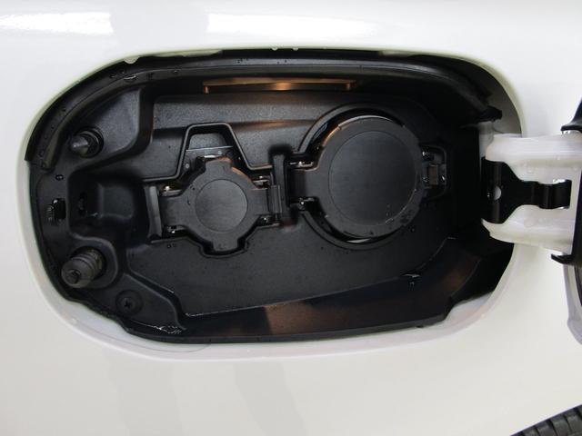 Gプレミアムパッケージ フルセグメモリーナビ 本革シート ETC S-AWC マルチアラウンドモニター 衝突被害軽減ブレーキ 車線逸脱警報装置 レーダークルーズコントロール オートマチックハイビーム 100VAC電源(73枚目)