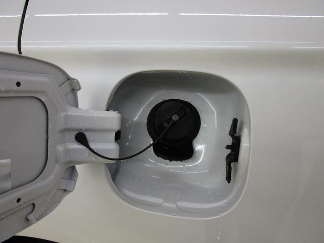 Gプレミアムパッケージ フルセグメモリーナビ 本革シート ETC S-AWC マルチアラウンドモニター 衝突被害軽減ブレーキ 車線逸脱警報装置 レーダークルーズコントロール オートマチックハイビーム 100VAC電源(74枚目)