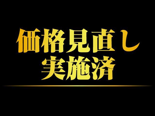 G 純正SDナビ/ETC/バックカメラ/ワンオーナー(4枚目)