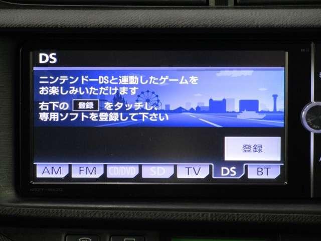 G 純正SDナビ/ETC/バックカメラ/ワンオーナー(10枚目)