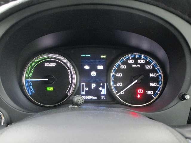 Gセーフティパッケージ 電気温水式ヒーター 100V電源 ナビ 衝突被害軽減ブレーキ レーダークルーズ Fシートヒーター パワーシート 全方位モニター ETC LEDヘッドライト&フォグ(8枚目)