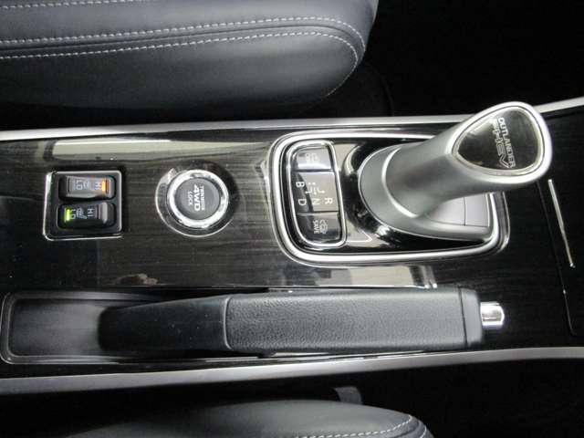 Gセーフティパッケージ 電気温水式ヒーター 100V電源 ナビ 衝突被害軽減ブレーキ レーダークルーズ Fシートヒーター パワーシート 全方位モニター ETC LEDヘッドライト&フォグ(16枚目)