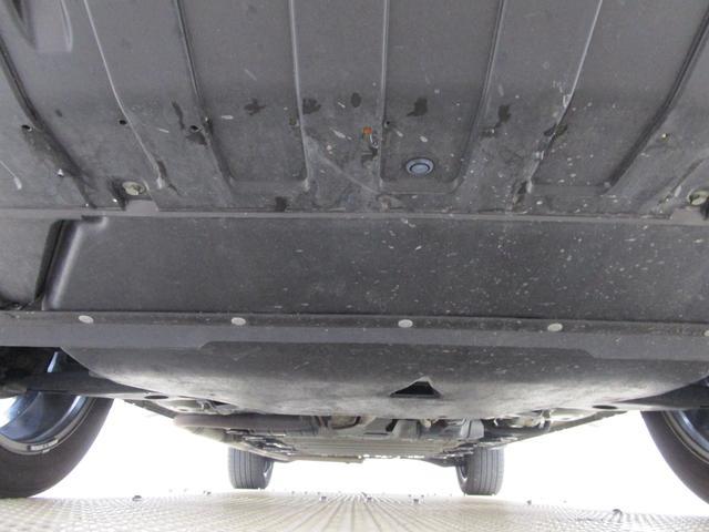 Gセーフティパッケージ 電気温水式ヒーター 100V電源 ナビ 衝突被害軽減ブレーキ レーダークルーズ Fシートヒーター パワーシート 全方位モニター ETC LEDヘッドライト&フォグ(33枚目)