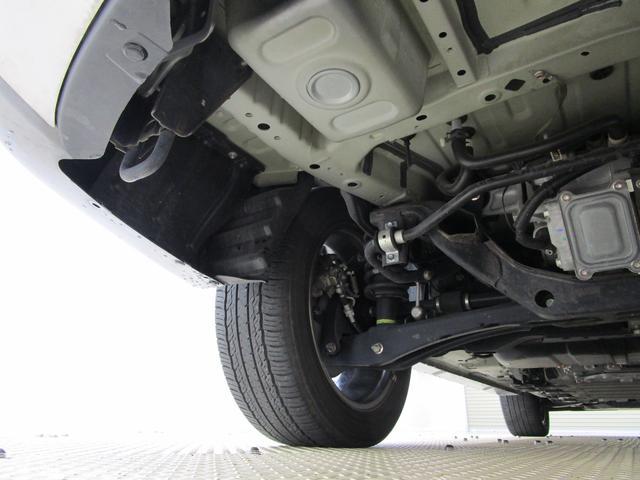 Gセーフティパッケージ 電気温水式ヒーター 100V電源 ナビ 衝突被害軽減ブレーキ レーダークルーズ Fシートヒーター パワーシート 全方位モニター ETC LEDヘッドライト&フォグ(35枚目)